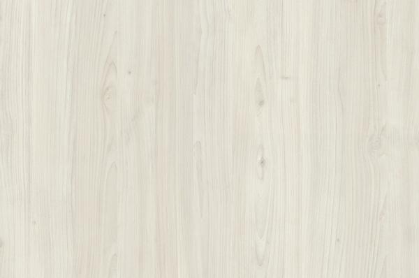 Скандинавское Дерево Белое K088