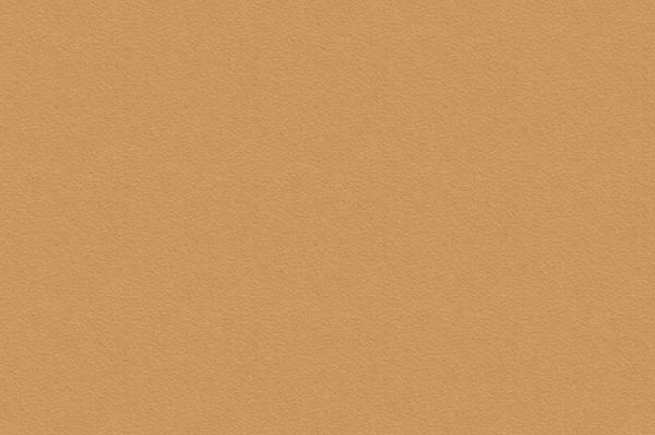 Персик 0551
