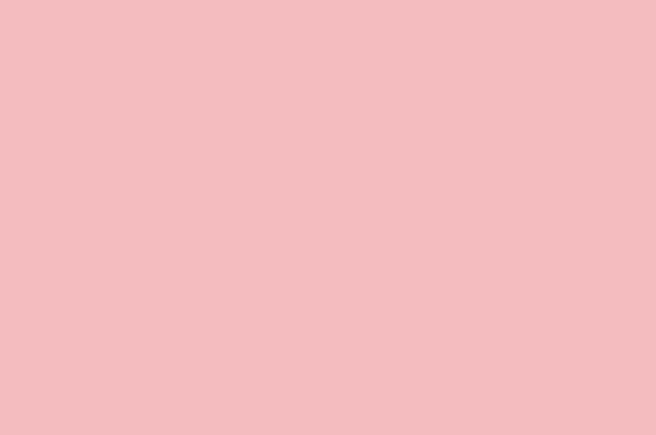 Розовый 3501