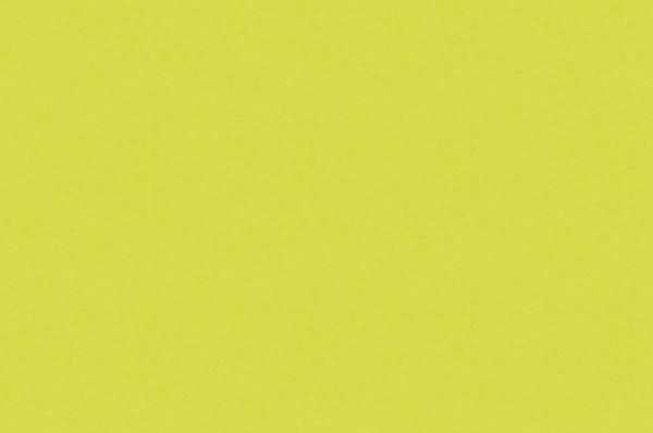 Зеленый Лайм 5519