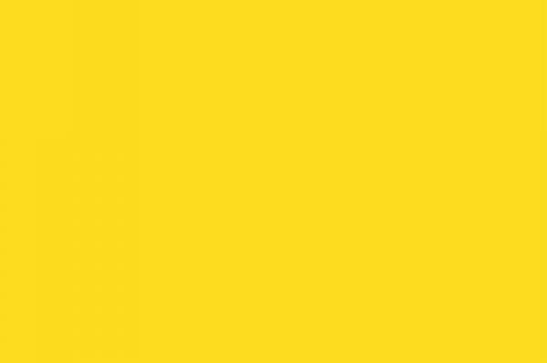 Желтый 1013
