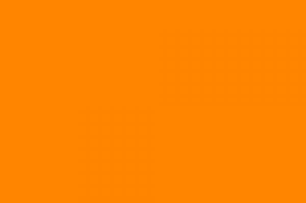 Белый Скандинавский / Оранж 1655-8985