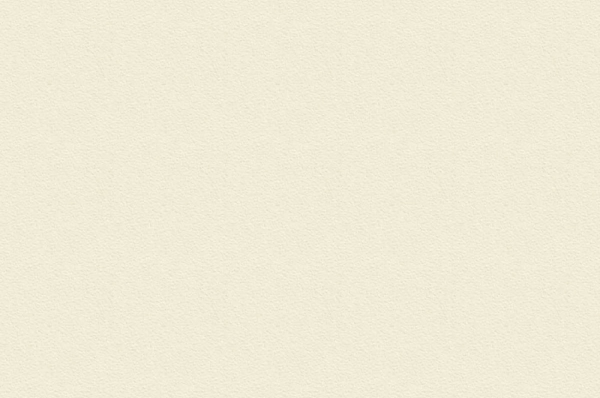 Слоновая Кость 0514