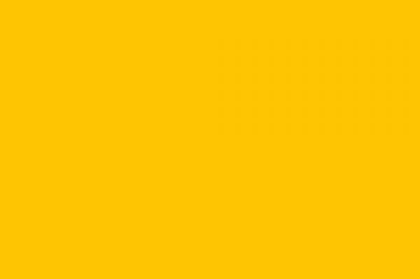 Белый Скандинавский / Желтый 1655-1013