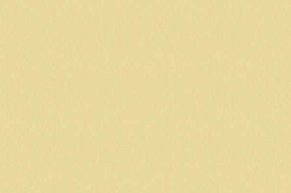 Лимонный Сорбет 7123