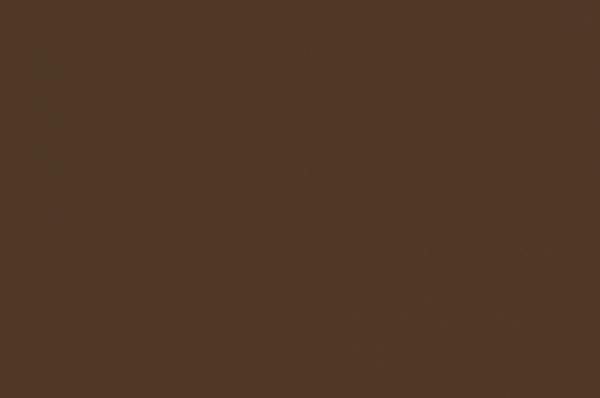 Тёмный коричневый 0182
