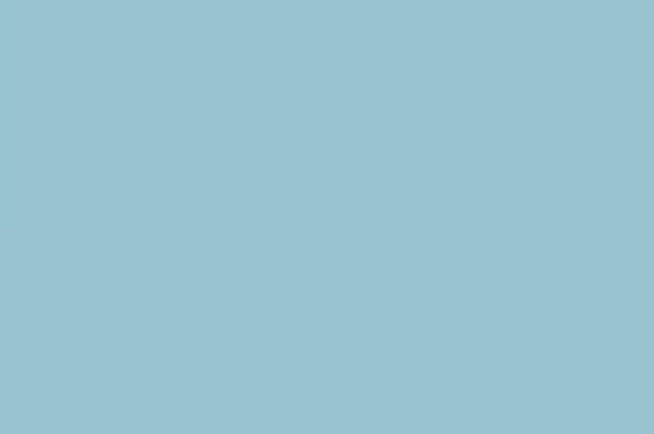 Белый Скандинавский / Голубой 1655-3505
