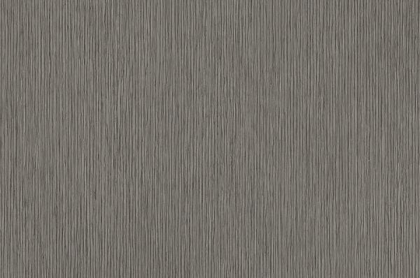 Орфео Серый 8409