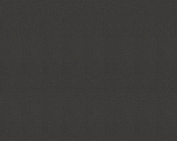 Твист Темный 8436
