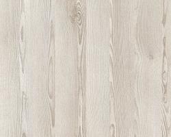 Сосна Кремовая Loft K011