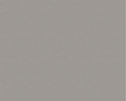 Шиншилла Серая 0197