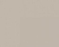 Капучино 9425 (UV-лак)