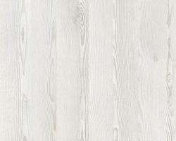 Сосна Белая Loft K010