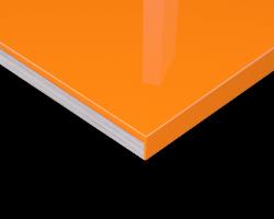 Оранж 9422 (UV-лак)
