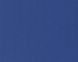 Индиго (Синий)