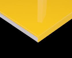 Желтый (UV-лак)