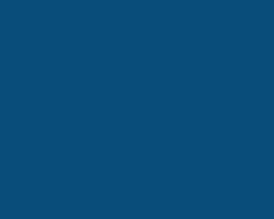 Тёмный синий K099