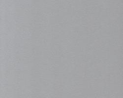 Металлик (Алюминий)