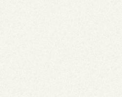 Сакура Белая 8511