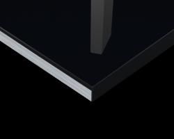 Черный 9424 (UV-лак)