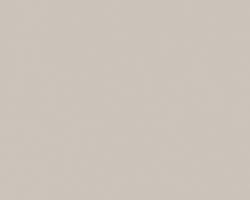 Кашемир 5981