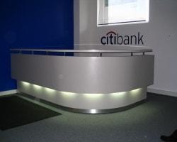 Сити Банк