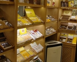 Табак-Подарки